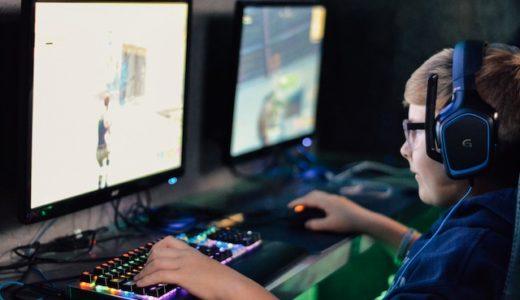 快適プレイ!ゲーミングPCの選び方【2021年バージョン】